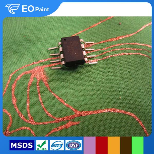 Copper Conductive Paint