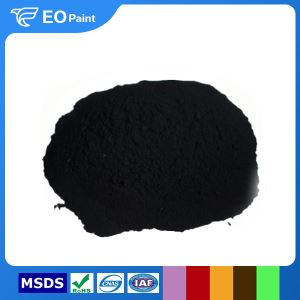 Carbon Black Pigment For Ink