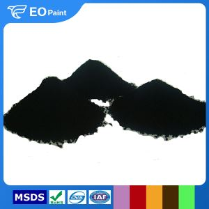 Carbon Black Pigment For Plastic