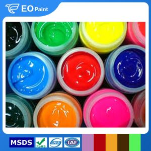 Silk Screen Printing Ink