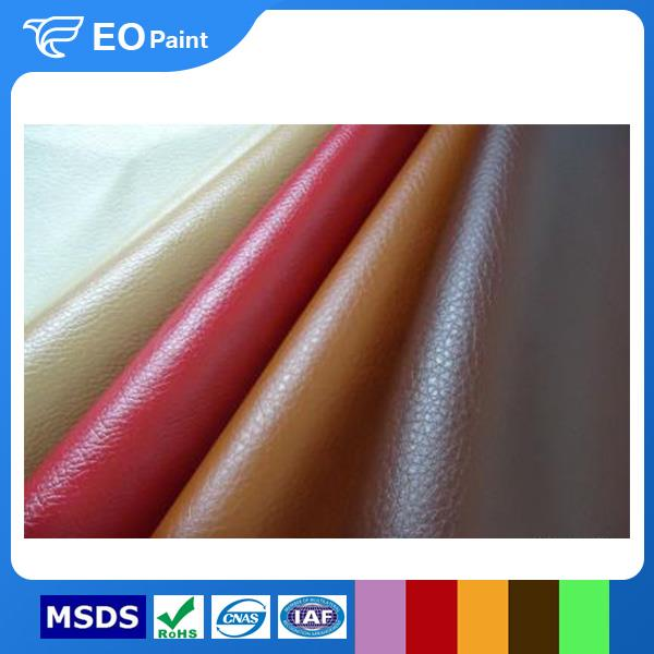 Water Based Rubber Paint